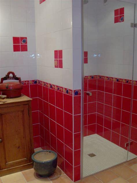 modele de salle de bain a l italienne 224 l italienne carreleur dans le rh 244 ne 69 toinon carrelage 224 l italienne