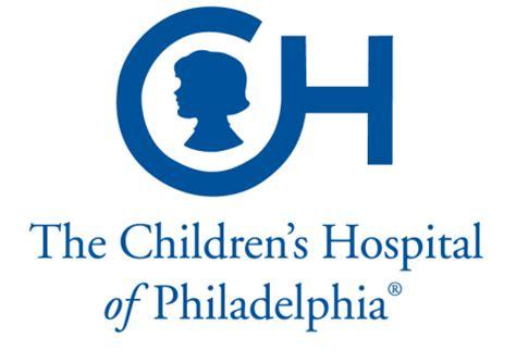 Image result for chop logo