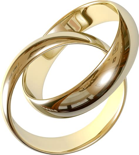 transparent wedding rings clipart yopriceville high quality and transparent