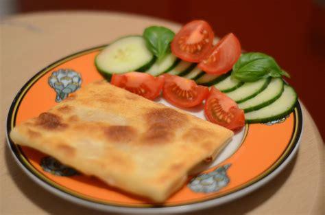 cuisine snack algerian food veganinternational