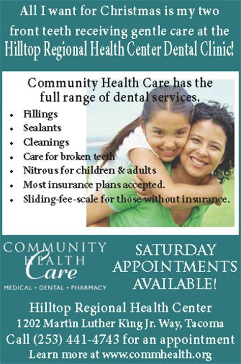 Community Health Care  Hilltop Regional Health Center. Mba Organizational Behavior Hvac Rockford Il. Printing Companies Atlanta Who Does Va Loans. Family Law Attorney Dallas Tx. Disneyland Hotel Reservations Anaheim. Eagle Crest Assisted Living H22 Swap Accord. Construction Management Bachelor Degree Online. Surface Features Of Venus Green Building Nyc. Allworx Phone System Reviews