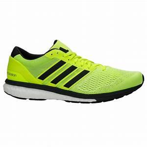 7b4c714a01fdd9 Boston Boost 6. adidas adizero boston boost 6 lovezapas. adidas ...