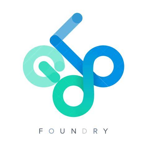 logo foundry logo maker logo creator free online logo designer app for ios windows android