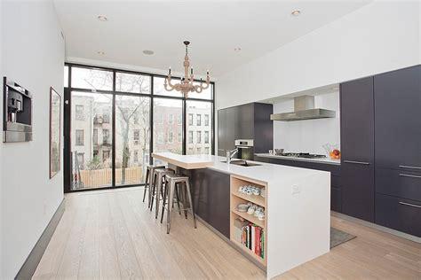 beautiful bright apartment interior  exotic touch