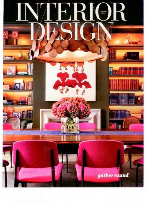 best home interior design magazines best usa interior design magazines