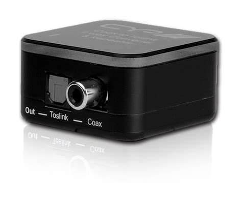 spülmaschine anschließen adapter converter digital audio to digital audio au d2