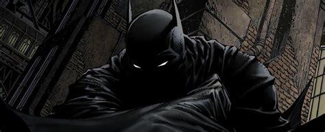 Batman Wallpaper, Post 4