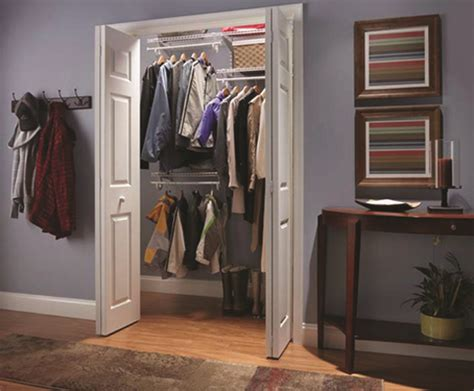 Coat Cupboard by Creating An Orderly Coat Cupboard