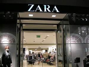 Zara In Hamburg : zara online shop deutschland berlin hamburg ~ Watch28wear.com Haus und Dekorationen