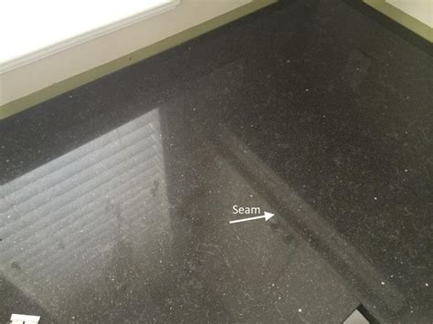Synonyms For Bathroom Sink by Baltic Brown Granite Top With Rectangle Sink And Polished