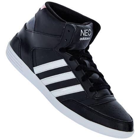 Adidas neo zapatilla Adidas VL Neo Court W Damen sneaker