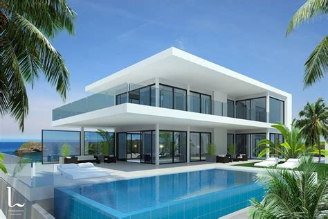 Huis te koop: BENAHAVIS (Spanje