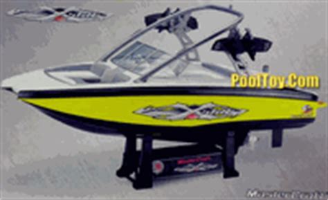 Mastercraft Rc Boat For Sale by Radio Controlled X Teamtalk