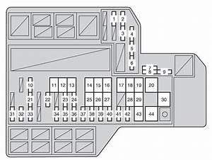 Toyota Sienna Engine Diagram 25814 Netsonda Es