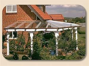 Terrassenüberdachung Aus Glas : terrassen berdachung glas ber eck zur ck zur ~ Whattoseeinmadrid.com Haus und Dekorationen