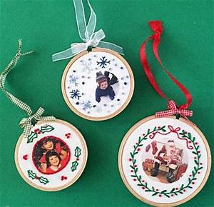 Keepsake Christmas Crafts 13 Projects and