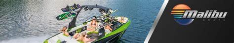Malibu Boats Employee Benefits working at malibu boats glassdoor ie