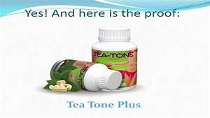 Green Tea Diet Pills Do They Work Weight Loss Pills Reviews