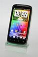 HTC Sensation - Wikipedia
