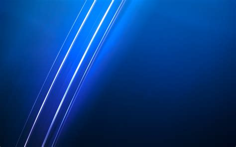 Abstract Wallpaper by Dashing Blue Wallpaper Abstract Other Wallpapers In Jpg
