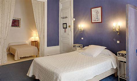 chambre pas cher lyon chambres conforts avec deux lits pas cher à lyon