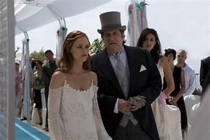 Marianne Bougrain Dubourg : conseils s 39 habiller pour un mariage bonnegueule ~ Melissatoandfro.com Idées de Décoration