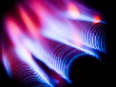 Fuel Sustainability Brief
