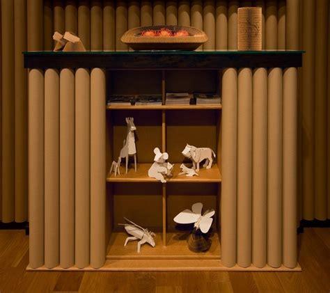 Individuelle Zimmergestaltung Mit Eigenen Design Vorhaengen by 220 Ber 246 Kologische Nachhaltigkeit Basteln Mit Pappe Und