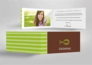 Einladung Selber Gestalten : einladungen konfirmation vorlagen kostenlos einladungskarten kostenlos ausdrucken ~ Markanthonyermac.com Haus und Dekorationen