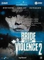 Bride of Violence 2 - Dutch Import (UK IMPORT) DVD NEW | eBay