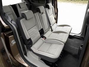 Ford Tourneo Connect 7 Sitzer : ford tourneo connect 2014 un ludospace en conqu te ~ Jslefanu.com Haus und Dekorationen