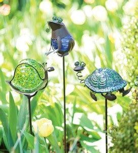 garden solar animals garden xcyyxh