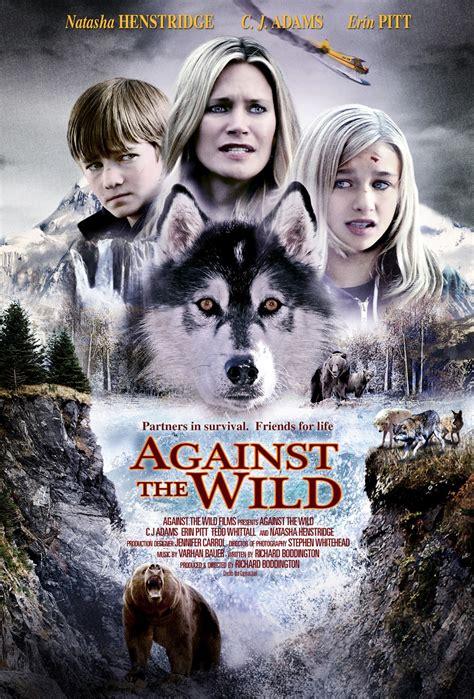 wild dvd release date redbox netflix