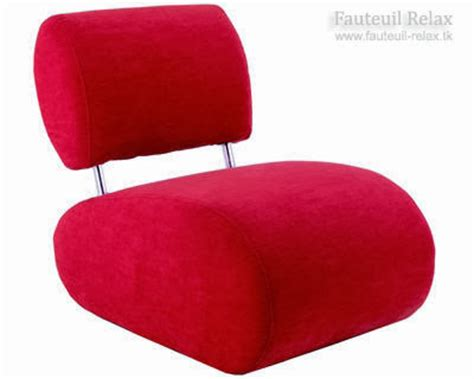 fauteuil fly quot groovy quot fauteuil relax