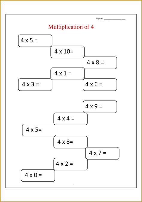 number  worksheets fabtemplatez