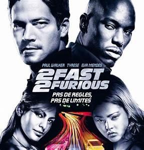 Fast Furious 8 Affiche : all about ww 2 fast 2 furious 2003 ~ Medecine-chirurgie-esthetiques.com Avis de Voitures