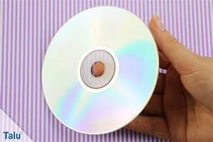 Kratzer Auf Induktionskochfeld Entfernen : clever kratzer auf cd und dvd mit zahnpasta reparieren ~ Sanjose-hotels-ca.com Haus und Dekorationen