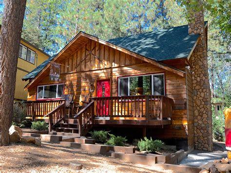 cabin rentals big big luxury cabin rentals big lodging forest