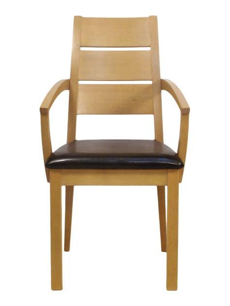 chaise avec accoudoir ikea chaise de cuisine avec accoudoir