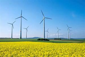 100% renewable and eco-friendly – how green electricity is ...