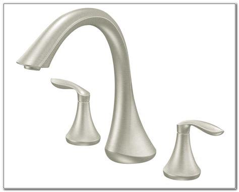 Moen Arbor Kitchen Faucet Leaking  Home Design Ideas