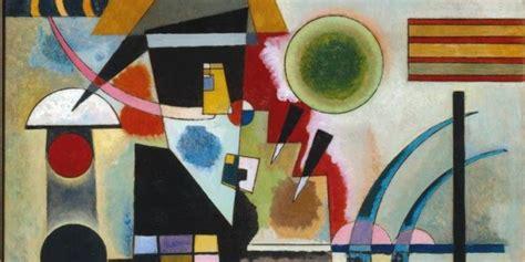 artiste peintre moderne et peinture abstraite