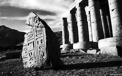 Egypt Ancient Egyptian Hieroglyphics Windows Wallpapers Backgrounds