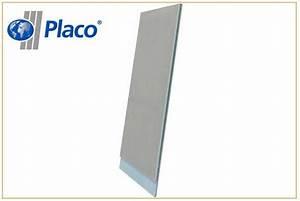Dimension Plaque De Platre : castorama distribue la premi re plaque de pl tre d pliable ~ Dailycaller-alerts.com Idées de Décoration