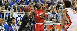 Barry University News - Men's Basketball Remains No. 3 in ...