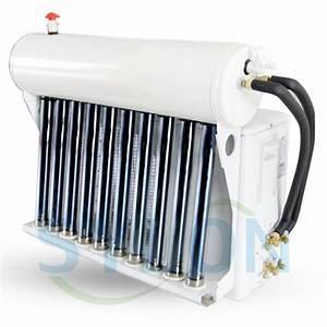 Klimaanlage Mit Solar : saso ce cb zertifizierung und solarenergie quelle solar ~ Kayakingforconservation.com Haus und Dekorationen