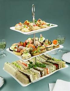 inexpensive wedding reception food finger food food With finger food ideas for wedding reception buffet