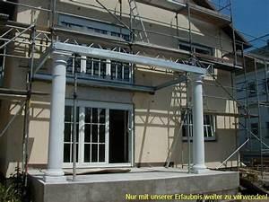 Balkon Bauen Kosten : balkon auf garagendach bauen kosten die neueste innovation der innenarchitektur und m bel ~ Sanjose-hotels-ca.com Haus und Dekorationen