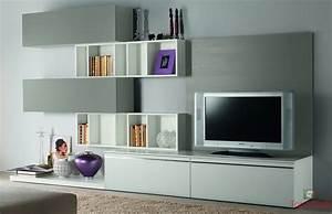 soggiorno moderno kartel With parete soggiorno moderno