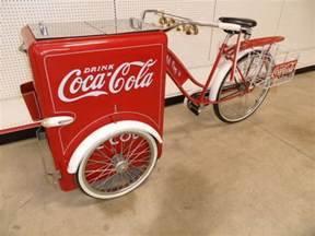 Coke Collectibles Ask The eBay Queen